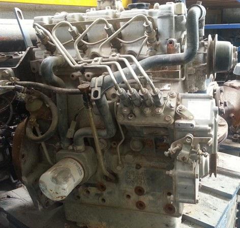 Shibaura Engine Parts Uk Related Keywords & Suggestions - Shibaura